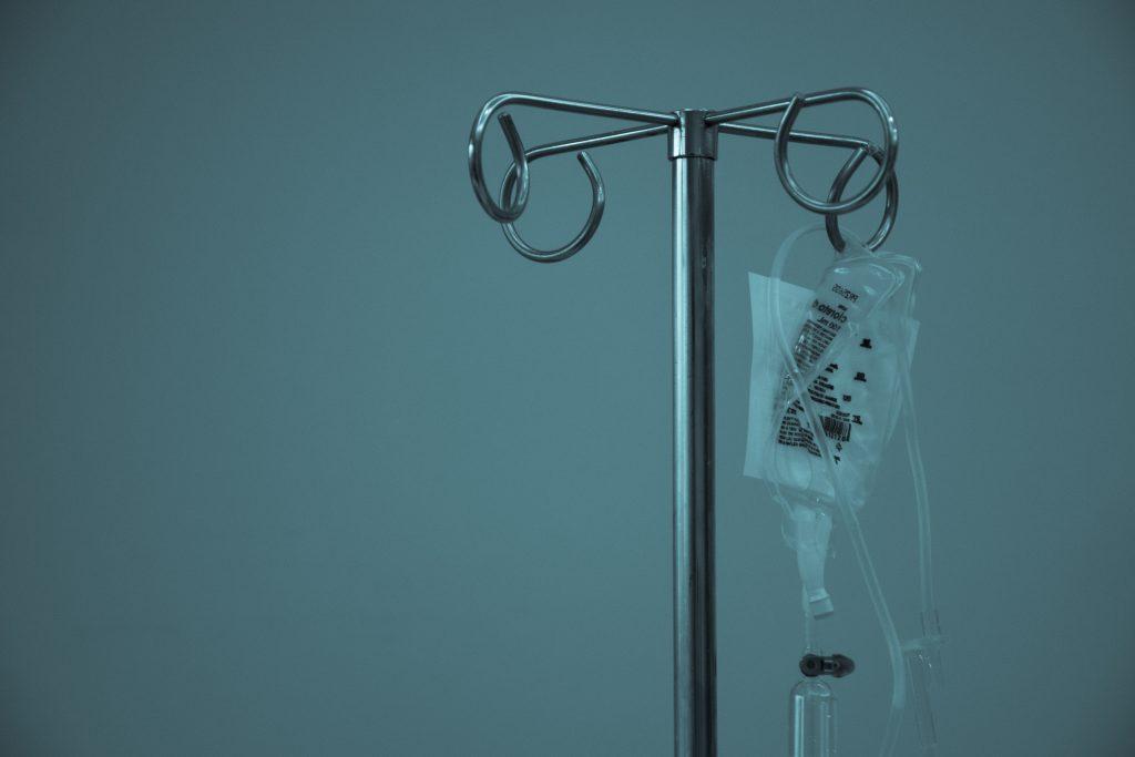 Urgent Health Care